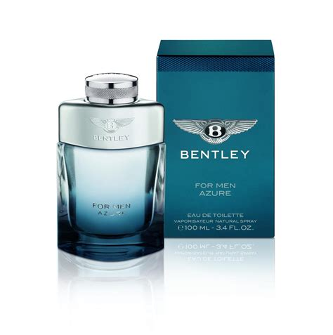 bentley worldwide packaging the motoring world bentley expands further into non