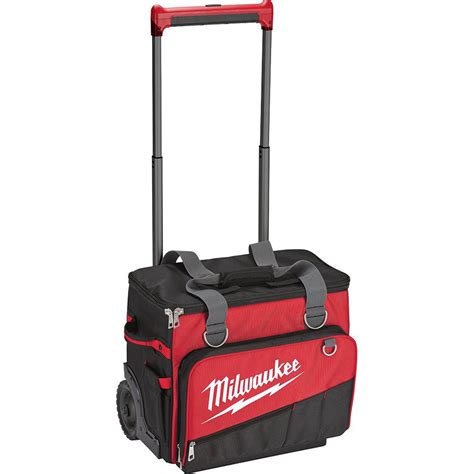 Ideas For Kitchen Windows by Milwaukee 18 In Jobsite Rolling Bag 48 22 8221 The Home