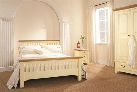 painted bedroom furniture pine painted bedroom furniture best decor things