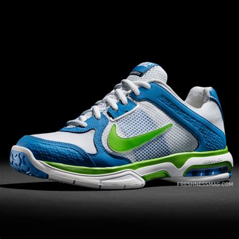 nike tennis 2011 australian open collection for serena
