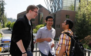 Uw Bothell Transfer Application Process Transfer Students Undergraduate Admissions Uw Bothell