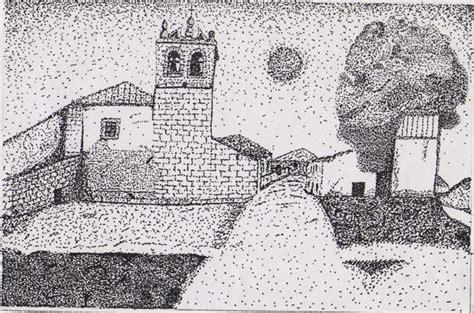 imagenes abstractas con puntos dibujos con puntos