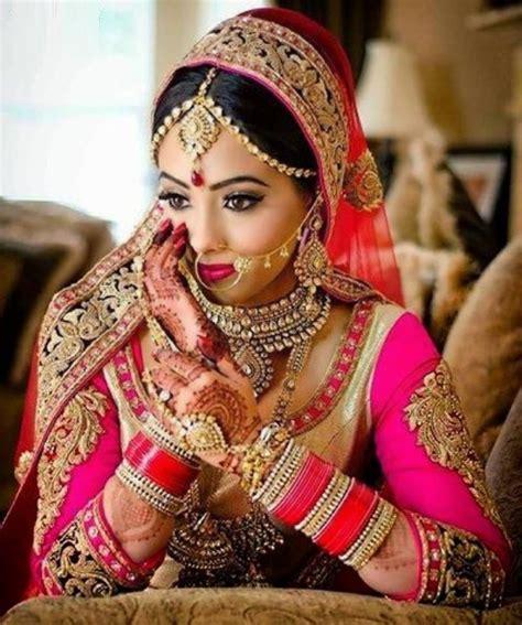 indian hairstyles pdf top 10 most beautiful indian bridal sarees looks yabibo com