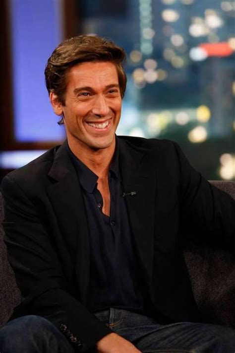 david muir shirtless plastic surgery and pictures this david muir images