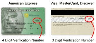 Mastercard Debit Gift Card Pin Number - credit card cvv number explanation