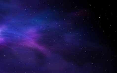 Space Stars Gradient Backgrounds For Powerpoint Gradient Ppt Templates Microsoft Powerpoint Templates Space