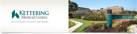 Mba For Professionals Soin Dayton Ohio by Kettering Center Kettering Health