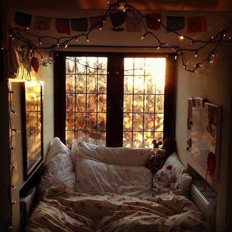 the bedroom tumblr bedroom ideas tumblr bedroom ideas tumblr bedroom ideas