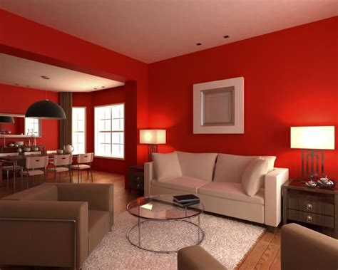 How To Paint A Room Red | how to paint over a red room ehow