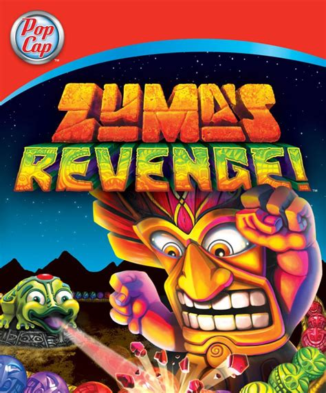 free download games zuma revenge full version for pc free download game zuma revenge full version for windows 7