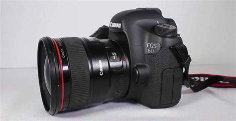 Lensa Canon Ef 24mm F 1 4 L Ii Usm canon ef 24mm f 1 4 l ii usm harga dan spesifikasi