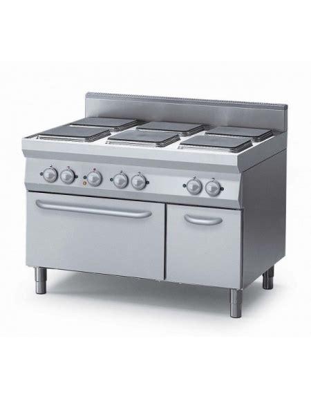 piastre cucina cucine a piastre elettriche ispirazione interior design