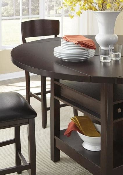 conner   square table   chairs katy furniture