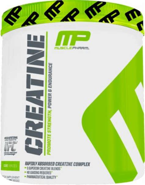 creatine for you pharm creatine at bodybuilding best prices for