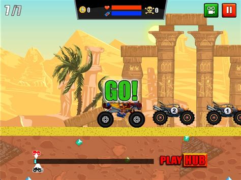 trucks nitro 2 hacked mad truck challenge hacked cheats hacked free