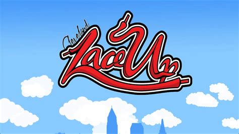 Lace Up pin images of mgk logo lace up wallpaper on