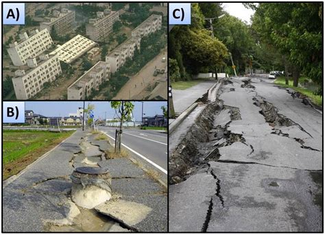 earthquake liquefaction san francisco bay soil liquefaction hazard and population