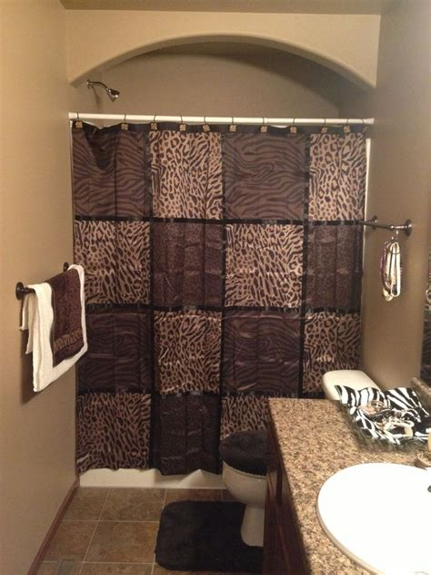 cheetah print wall for bedroom fresh bedrooms decor ideas cheetah house ideas on pinterest cheetahs leopard print