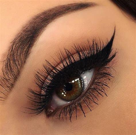 Cara Pakai Eye Liner the 25 best eyeliner ideas on eyeliner