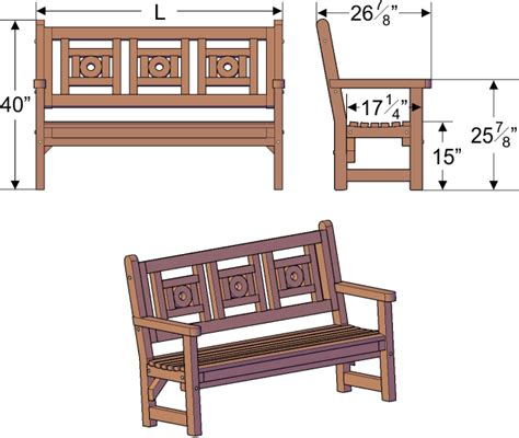 outdoor bench dimensions the caneel bay benches built to last decades forever