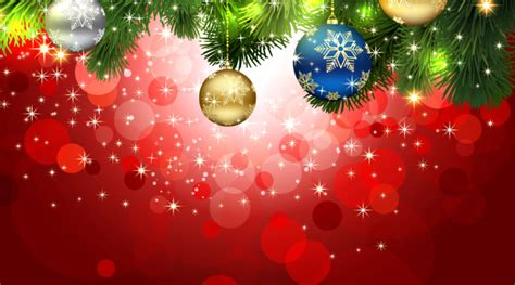 christmas decoration ideas wallpaper hd for happy christmas merry christmas happy holiday wallpaper hd desktop pc