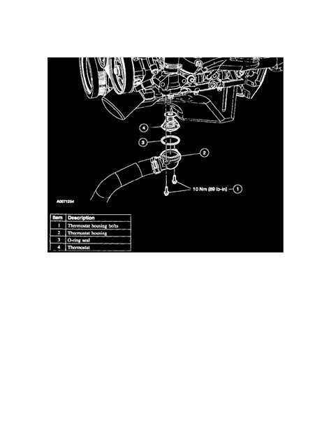 free service manuals online 2003 lincoln aviator free book repair manuals 28 2003 lincoln aviator manual 91140 used 2003 lincoln aviator owners manual general auto
