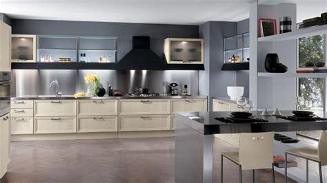 pitture cucina colori e materiali cucine