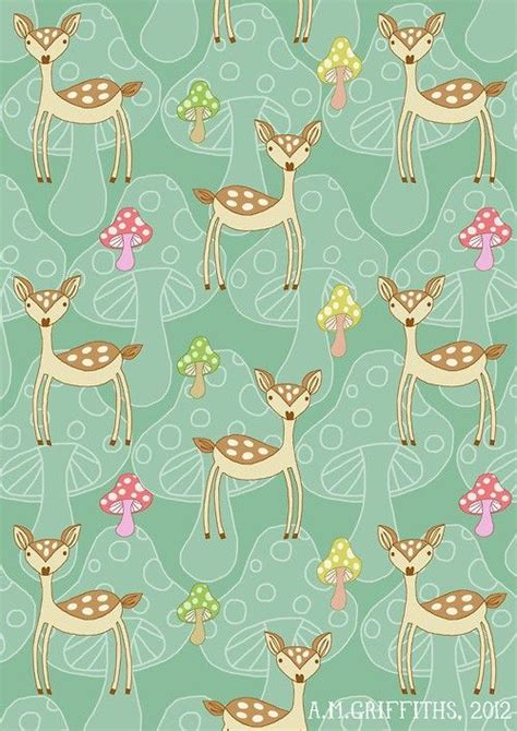sfondi scrivania pin di never su wallpaper pattern