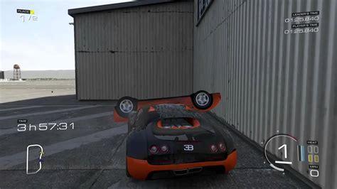 forza 5 bugatti forza motorsport 5 bugatti veyron sport vs mclaren