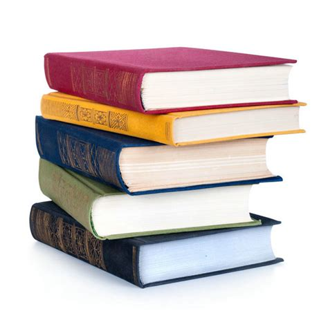 libro the book of five 日常物品图片素材 物品图片 高清图片 素彩网