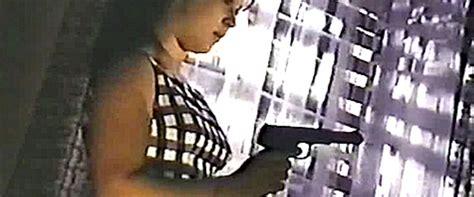 bait jail jail bait movie review film summary 1977 roger ebert