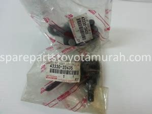 Joint Bawah 555 Japan Vios Limo joint original harrier