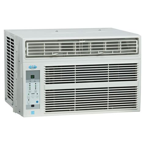 8000 Btu Air Conditioner Room Size by Aire 8000 Btu Window Air Conditioner Unoclean