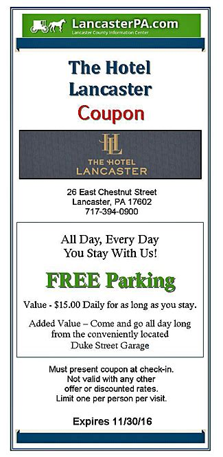 the comfort company coupon code hotel lancaster coupon lancasterpa com