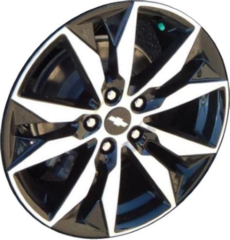 malibu rims for sale chevrolet malibu wheels rims wheel stock oem replacement