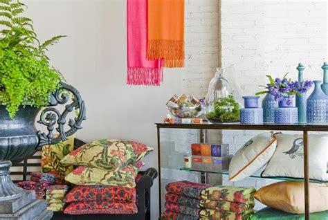 home design store boston 63 best boston area design shops images on pinterest