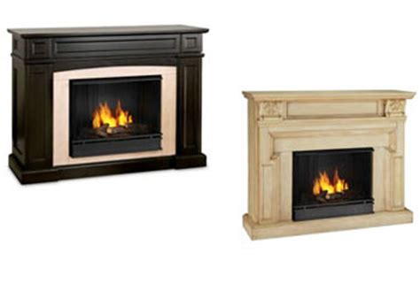 gel fireplaces just fireplaces