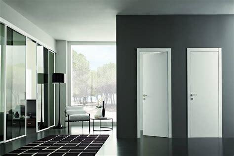 porte interne design porte interne design modoni 08 modoni