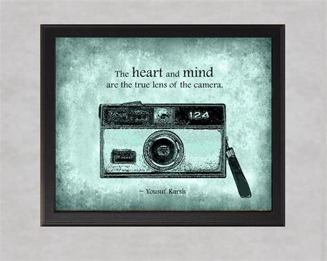 camera quotes  pinterest inspirational qoutes
