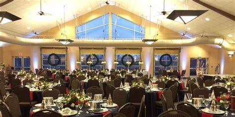 Wedding Venues Tulsa by Tulsa Zoo Weddings Get Prices For Tulsa Wedding Venues