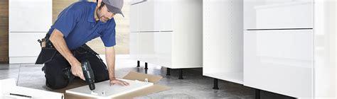 costo montaggio cucina ikea montaggio mobili divani e poltrone ikea