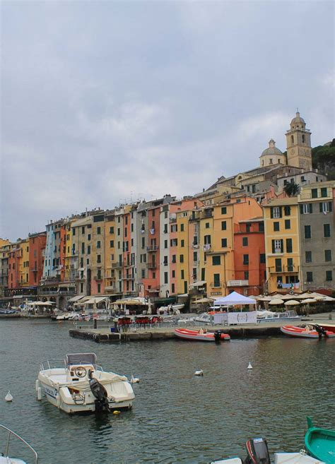 porto venere la spezia 25 things to do in la spezia in the liguria region of
