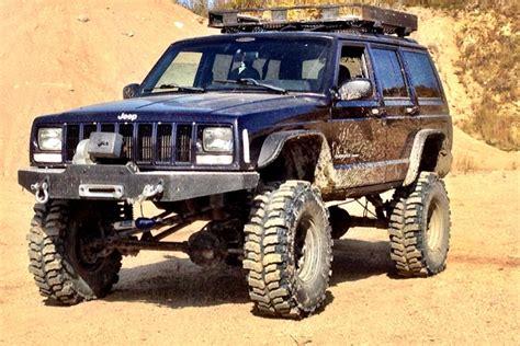 jeep 10 inch lift jeep 7 inch lift 2017 ototrends net