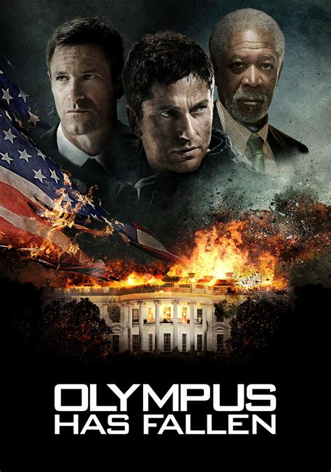film olympus has fallen cast olympus has fallen movie fanart fanart tv