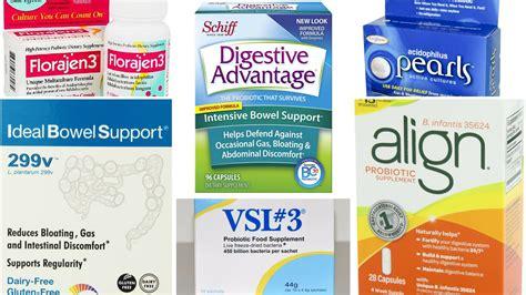 best probiotics for ibs best probiotics for ibs my microflora microbiota