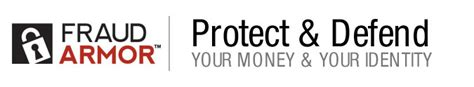 bank fraud protection american american bank checks