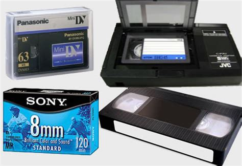 cassette 8mm 8mm to dvd transfer search engine at search