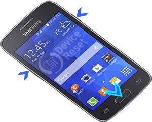 how to hard reset samsung galaxy ace 3 gt s7270 how to hard reset samsung galaxy ace 4 using 4 methods