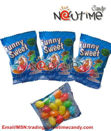 individual bags of jelly beans individual packed jelly beans products china individual