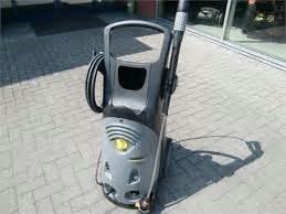 Lutian Alat Cuci Mobil Portable High Pressure Car Washer Lt202 alat cuci mobil hidrolik desember 2015